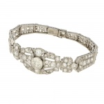 Art Deco Bracelets.jpg