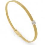 Coil Gold Bracelets.jpg