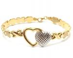 Kissing Hearts Bracelets.jpg