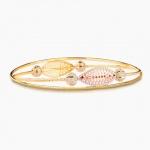 Rubina Bracelets.jpg