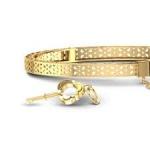 Sublime Promise Bracelets.jpg