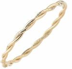Twisted Gold Bracelets.jpg