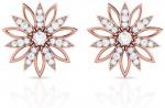 Sun Flower Stud Earings.jpg
