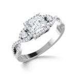 Angel Solitaire Ring.jpg