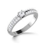 Ethereal Diamond Ring.jpg