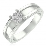 Grandiose Ring.jpg