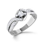 Infinity Solitaire Ring.jpg