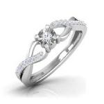 Supreme Diamond Ring.jpg