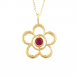 Blossom Ruby Necklaces.jpg