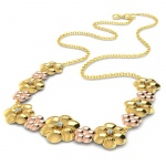 Entwined Bloomed Necklaces.jpg