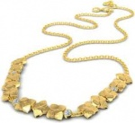Linked Bloon Necklaces.jpg