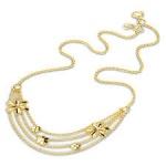 Plumeria Knot Necklaces.jpg
