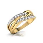 Maliha Ring.jpg