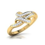 Sabira Ring.jpg